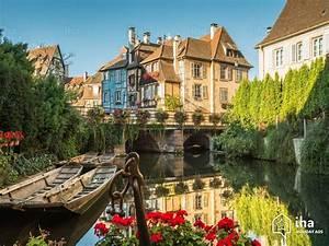 Cornimont Vosges : location maison cornimont pour vos vacances avec iha particulier ~ Gottalentnigeria.com Avis de Voitures