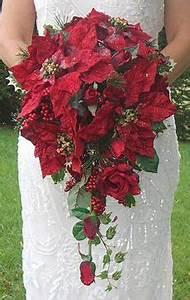 Festive Christmas Wedding Ideas on a Bud Ideas for a