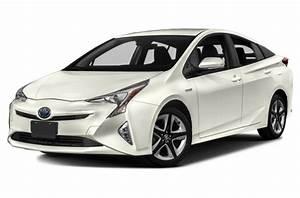 2018 Toyota Prius Specs  Price  Mpg  U0026 Reviews