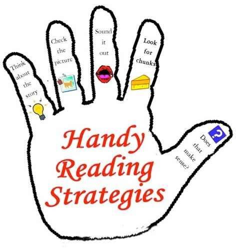 Literate For Life  Beginner's Guide To Guided Reading