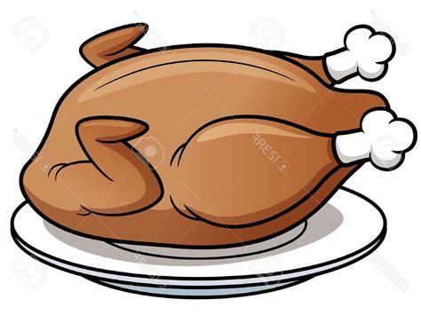 Cartoon Chicken Pictures Free Download Clip Art