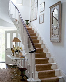 deco cage escalier interieur deco cage escalier interieur