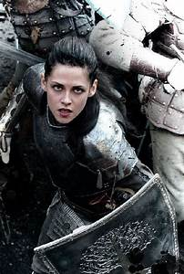 152 best Snow White and The Huntsman images on Pinterest ...