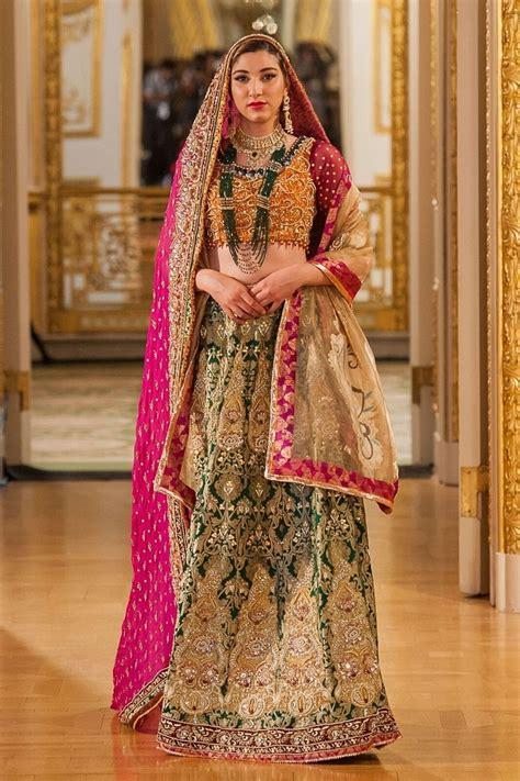 pakistani girls fashion dress
