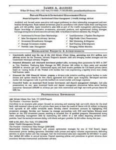 tax preparer resume sle it asset management resume sales management lewesmr