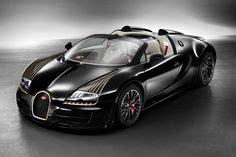 Search from 2 used bugatti chiron cars for sale. 311 Best I woke up in a new Bugatti(; images | Bugatti, Bugatti veyron, Bugatti cars