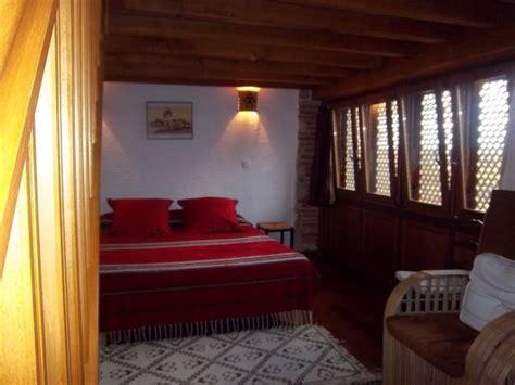 chambre d agriculture ariege les chambres de bellevue chambre d 39 hôte à mazères ariege 09