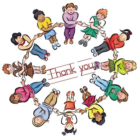 thank you clipart free thank you clip free clipart images 3 2 clipartix