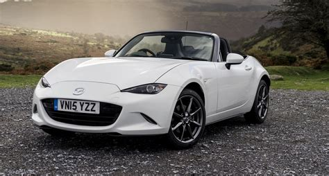 Top 10 Best Convertible Cars You Can Buy