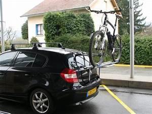 Attache Coffre De Toit : attache v lo voiture attache v lo voiture sur enperdresonlapin ~ Medecine-chirurgie-esthetiques.com Avis de Voitures