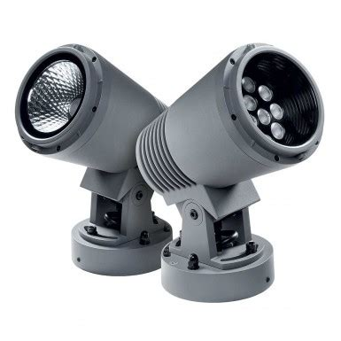 illuminazione cinematografica proiettori per illuminazione led
