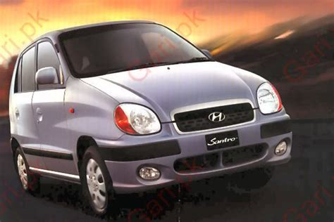 hyundai santro club gv cng specs features price