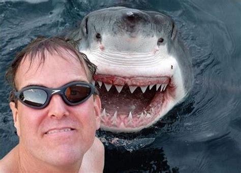 die  coolsten selfies der welt bitte laecheln