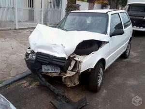 Olx Carros De