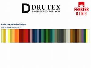 Drutex Fenster Kaufen : drutex aluminiumfenster oberhausen essen duisburg dortmund ~ Sanjose-hotels-ca.com Haus und Dekorationen