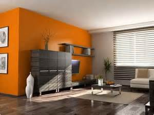 U Home Interior Interior Home Paint Colors Combination Modern Living Room With Fireplace Toilets For Small