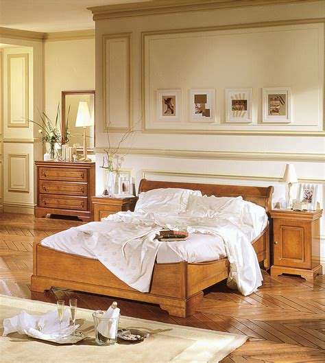 meuble chambre a coucher meuble chambre a coucher 2016