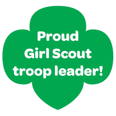 recruitment resources girl scouts san diego