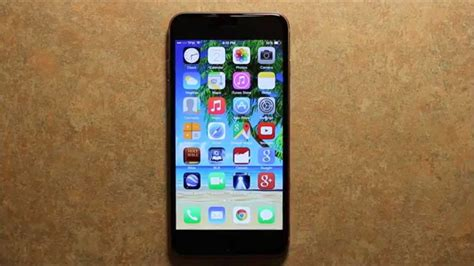 iphone 6 with talk iphone 6 plus on talk 4g lte