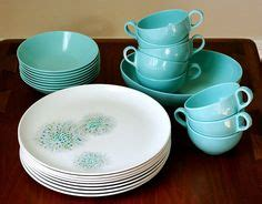 melaminemelmac dishes images dishes vintage