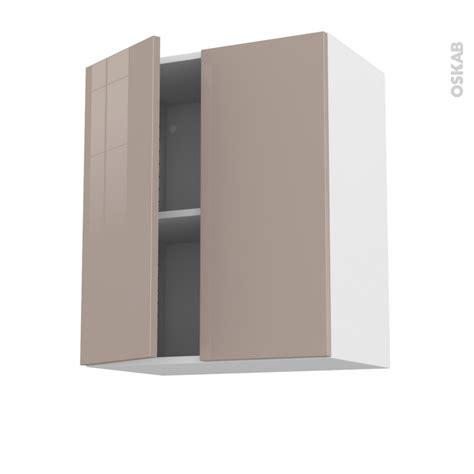 suspension meuble haut cuisine suspension meuble haut cuisine lot de 2 suspensions pour