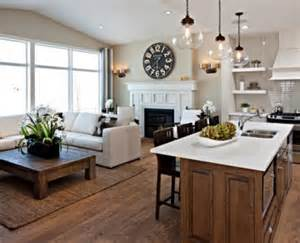 great kitchen ideas great room kitchen designs great room kitchen designs and small kitchen island designs perfected