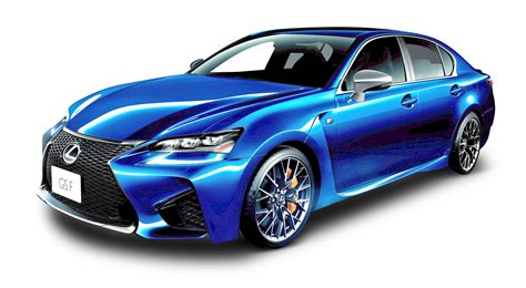 lexus gs300 blue lexus gs blue car png image pngpix
