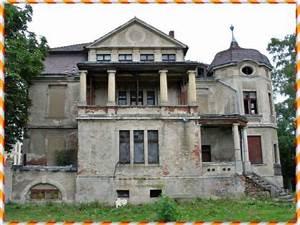 Görlitz Haus Kaufen : haus kaufen g rlitz h user kaufen in g rlitz bei immobilien scout24 ~ Eleganceandgraceweddings.com Haus und Dekorationen
