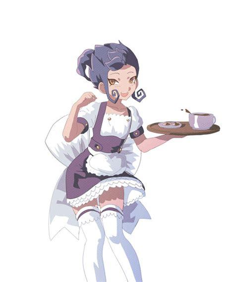 Steam Community Cute Maid