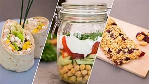 Salatbox Zum Mitnehmen : snacks partyfood leckere rezepte ~ A.2002-acura-tl-radio.info Haus und Dekorationen