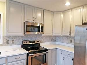 kitchen astounding milk paint for kitchen cabinets milk With what kind of paint to use on kitchen cabinets for what are pot stickers