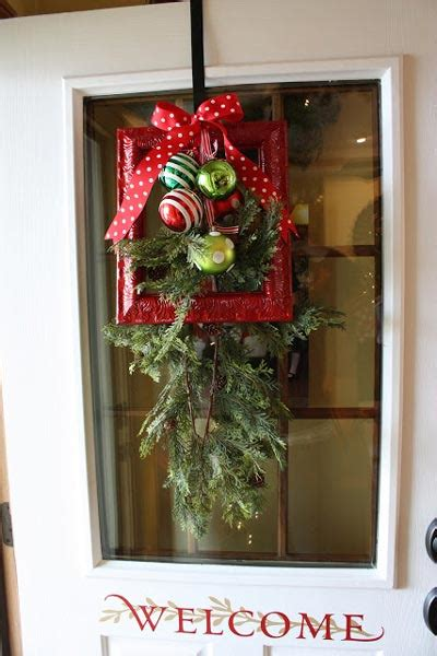 unique holiday door decor 40 festive door decoration ideas ideas and inspiration for every occasion shutterfly