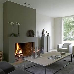 Offener Kamin Verboten : 1001 ideen zum thema offener kamin gemauerter kamin ~ Frokenaadalensverden.com Haus und Dekorationen