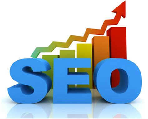 Increase Seo by Seo By Design