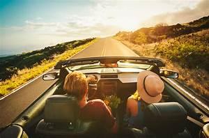 Blog Road Trip Usa : best movie soundtracks for a road trip ~ Medecine-chirurgie-esthetiques.com Avis de Voitures