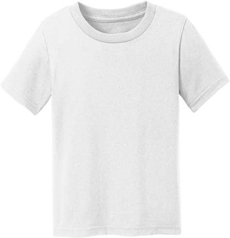 precious cargo  oz  cotton  shirt toddler