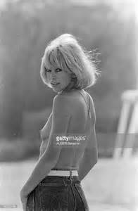 designer pavillon mireille darc getty images