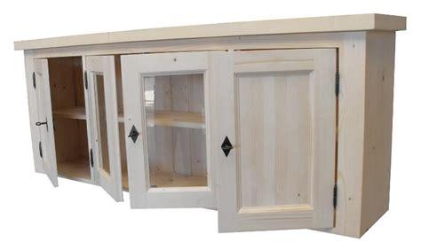 placard haut de cuisine grand placard cuisine grand meuble cuisine u2013