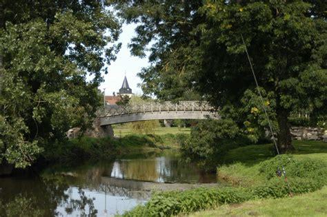 bureau vallee chateauroux park and gardens châteauroux métropole