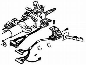 1996 Chevy Headlight Wiring : where is the headlight relay in a 1996 chevy pickup ~ A.2002-acura-tl-radio.info Haus und Dekorationen