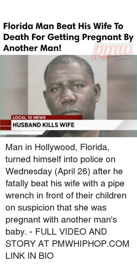 Florida Man Memes - 25 best memes about pipe wrench pipe wrench memes