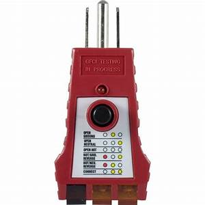 Electrical Testing Tools Explained