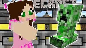 Minecraft: SAVE BOMBY! (Custom Map) - YouTube  Popularmmos