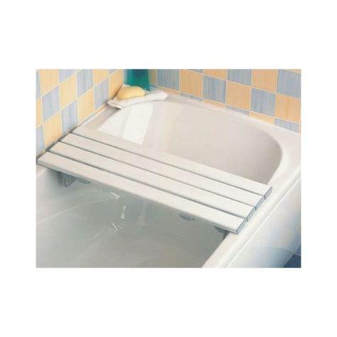planche de bain planche de bain savanah classic