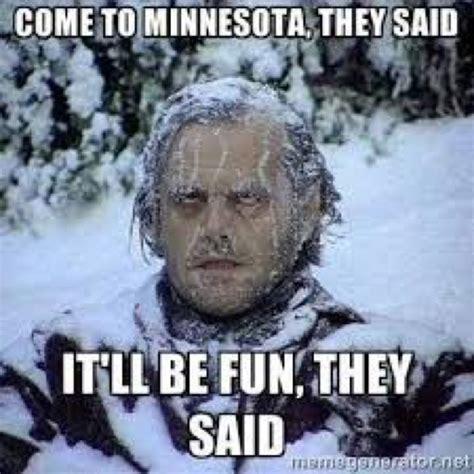 Minnesota Meme - minnesota memes