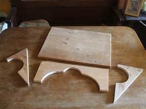 Holz mit lein l behandeln umbau haus ideen for Holz mit leinöl behandeln
