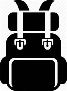 Backpack, backpacker, bag, baggage, holiday, tourism ...