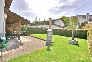 Nutzungsrecht Garten Mehrfamilienhaus : referenzen g haenggi immobilien ag rheinfelden ~ Lizthompson.info Haus und Dekorationen