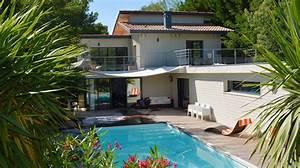Cap ferret au port de la vigne villa bardee de bois avec for Maison a louer cap ferret avec piscine 6 maison en bois cap ferret maison ossature bois