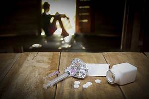 Racism And Death By Overdose  Why Whites Are Dying At A Higher Rate